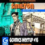Gcomics-Meetup-16-smilton-roa-klaasenv2