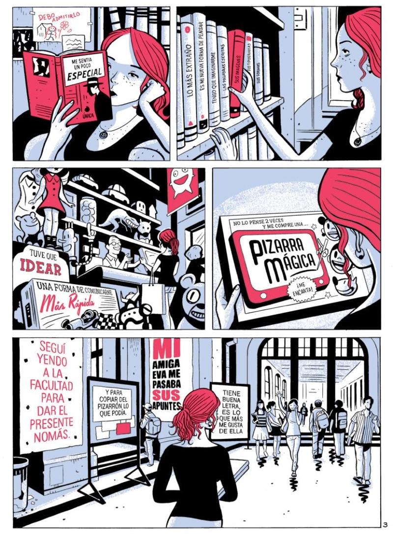 diego-agrimbau-comic-pagina-03