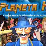 2019-11 planeta h