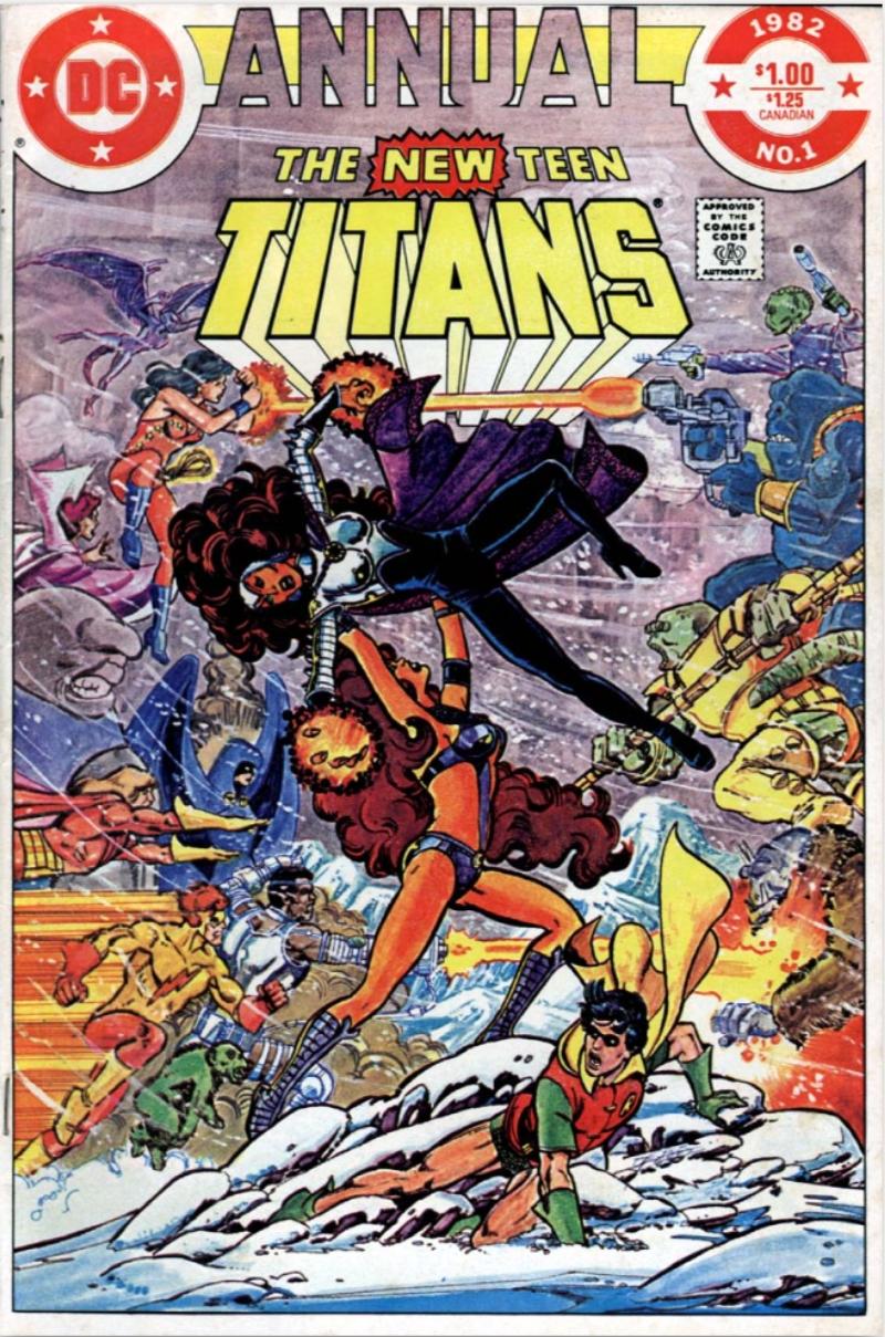 jovenes-titanes-anual-tapa-01-1982