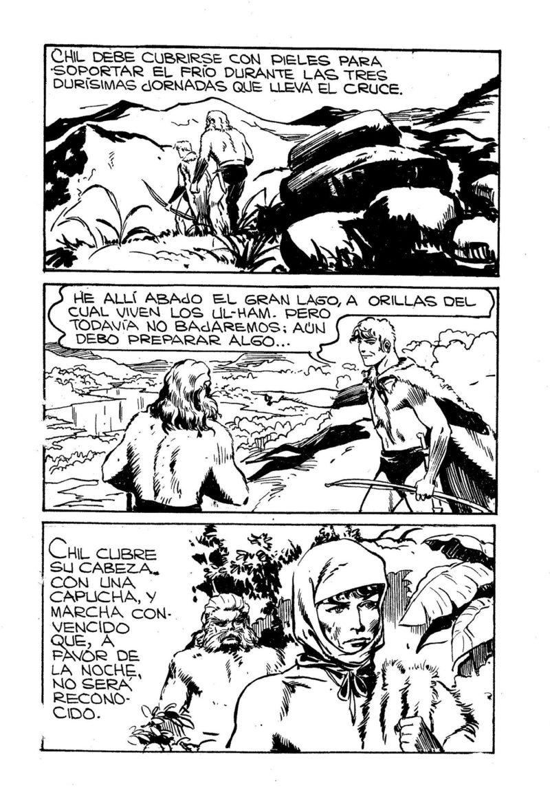 prehistoria-del-comic-chill-pagina