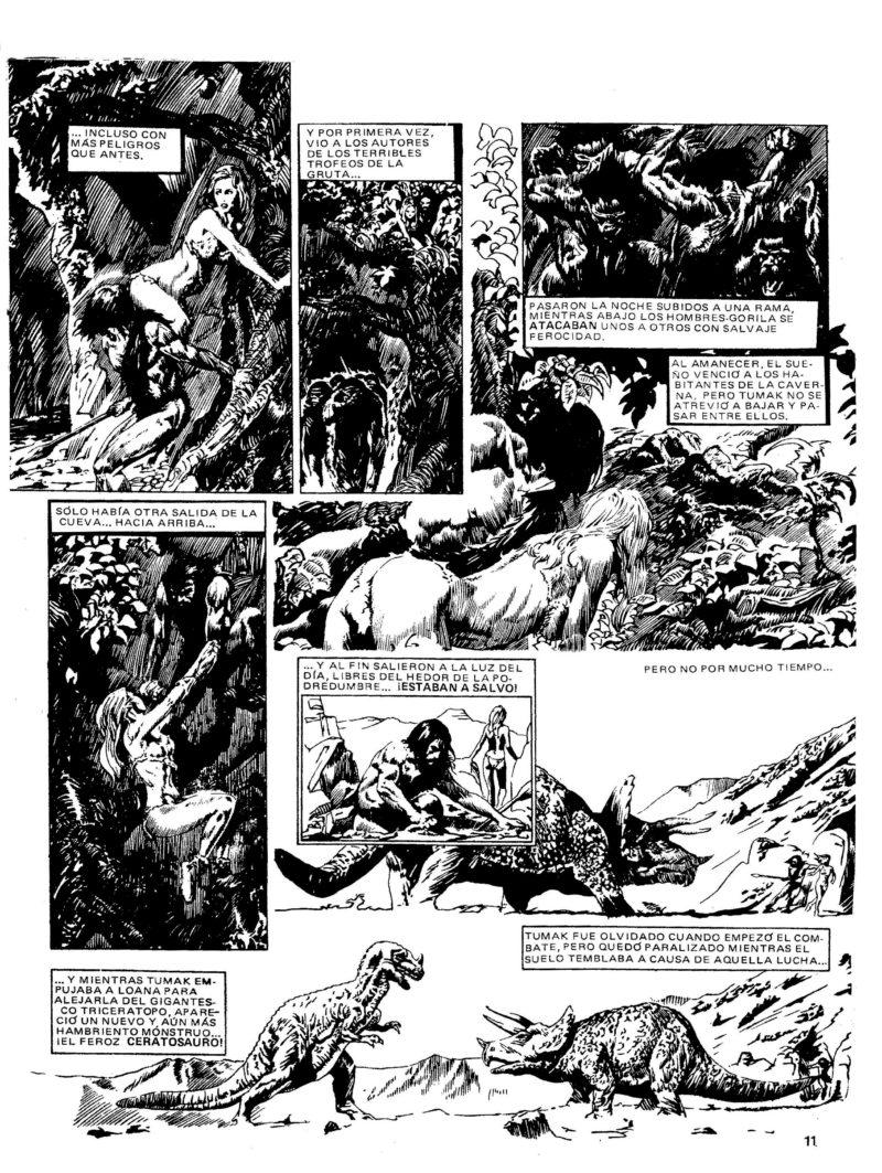 prehistoria-del-comic-hace-un-millon-de-anios-pagina1