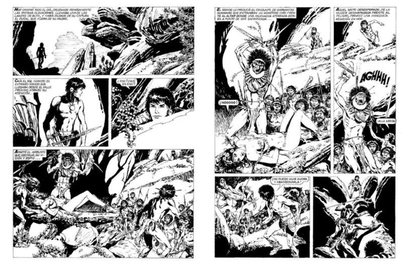 prehistoria-del-comic-hor-pagina1