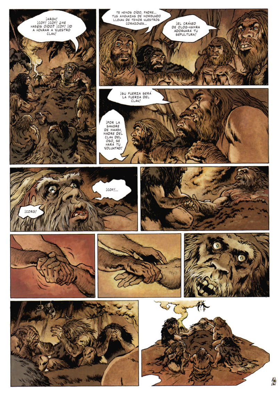 prehistoria-del-comic-neandertal-pagina