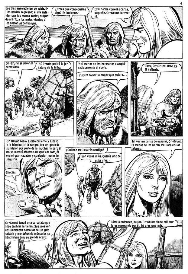prehistoria-del-comic-or-grund-pagina