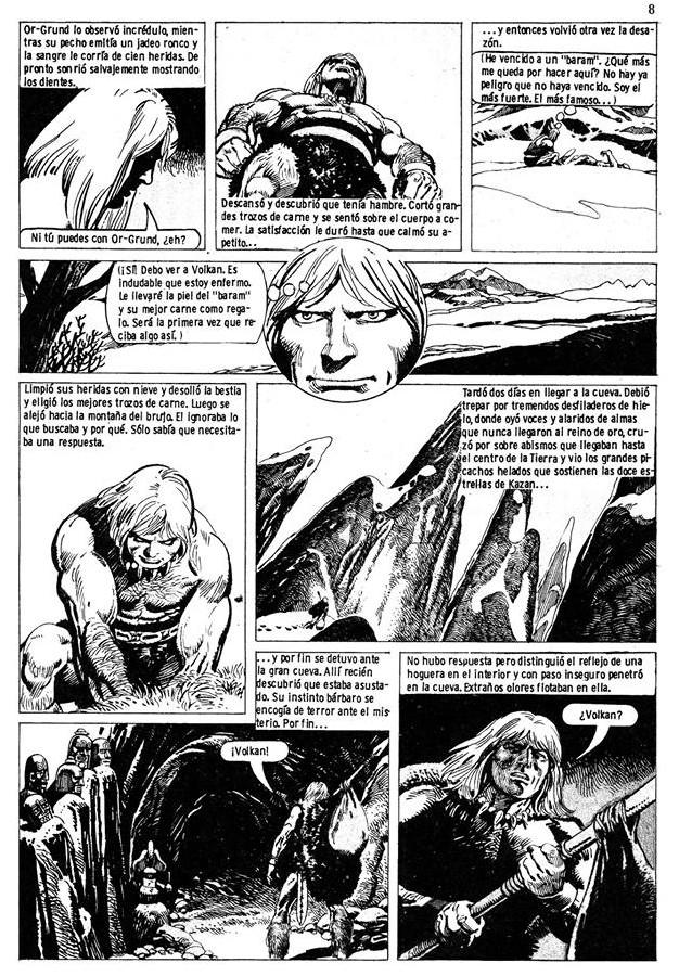 prehistoria-del-comic-or-grund-pagina1