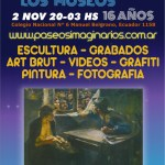 2019-11 noche-de-los-museos-escuela-belgrano