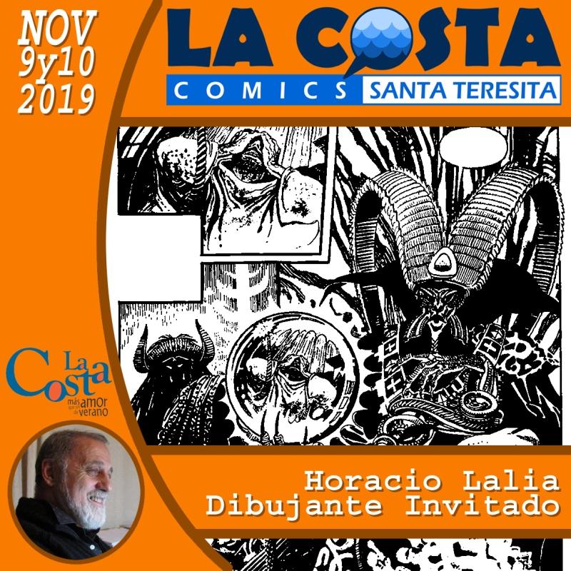 costa-comics-2019-invitado-lalia