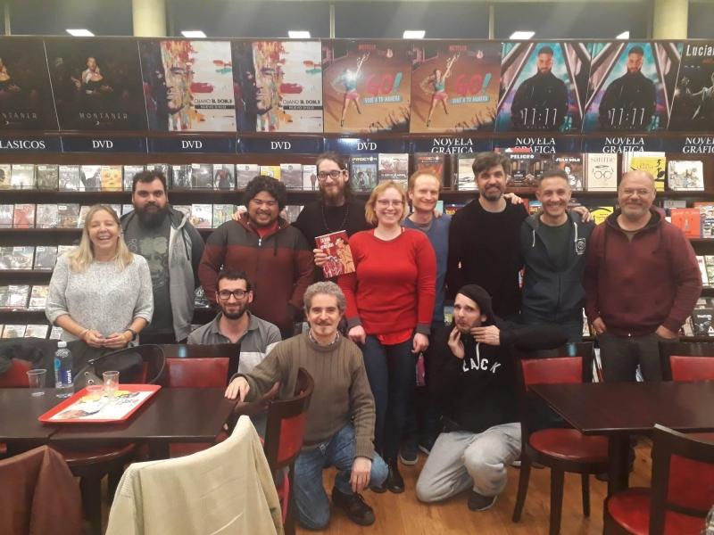 meetup-17-ale-farias-grupal