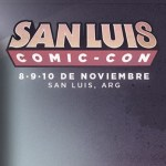 san-luis-comicon-thumb