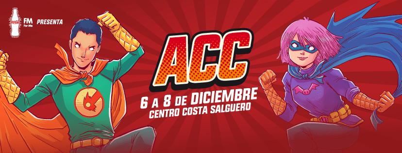 2019-12 argentina comic con