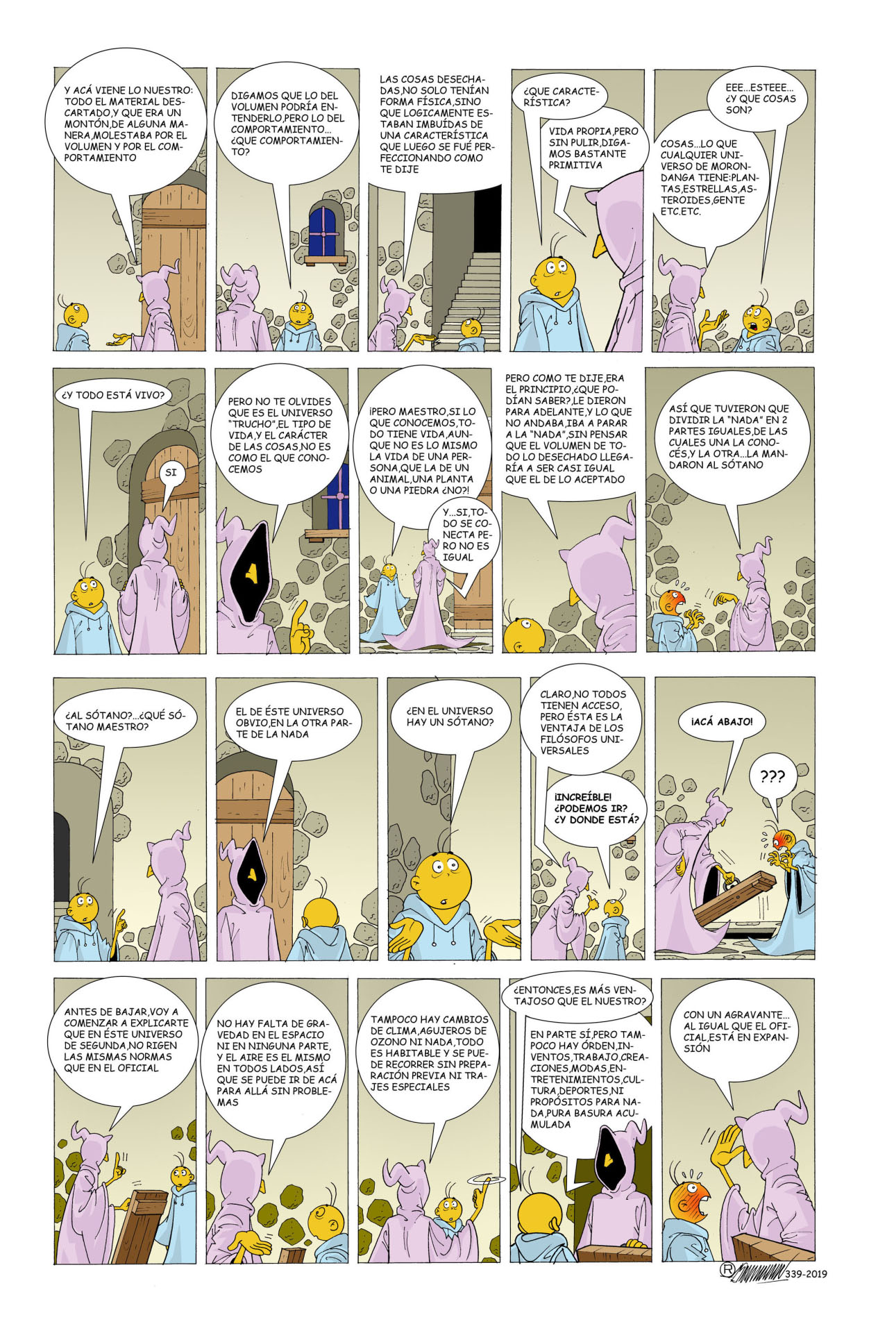 DDsa-issue-01-page-91