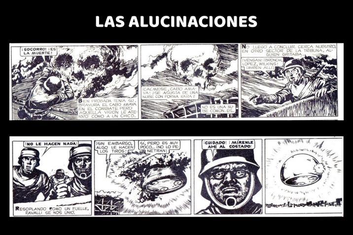 el-eternauta-y-las-invasiones-extraterrestres-13