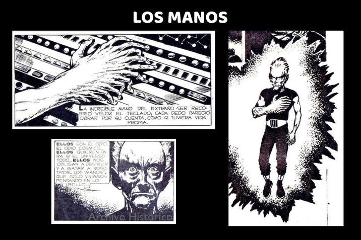 el-eternauta-y-las-invasiones-extraterrestres-15