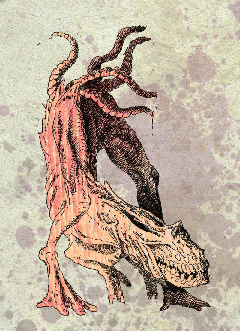 gaston-genser-diseño-monstruo-1