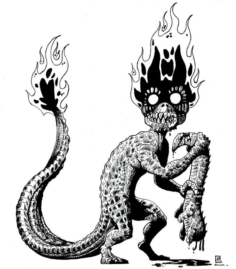 gaston-genser-diseño-monstruo-2