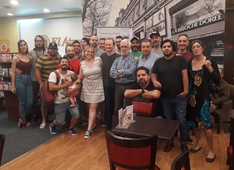 gcomics-meetup-18-cacho-mandrafina-grupal