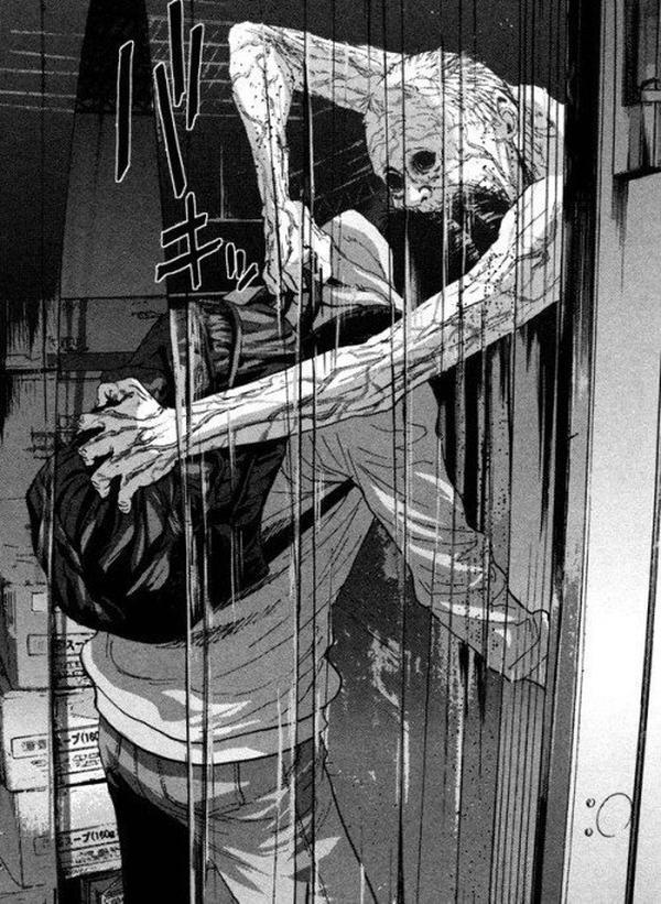 origen-zombis-kengo-hanazawa-im-a-hero-gcomics