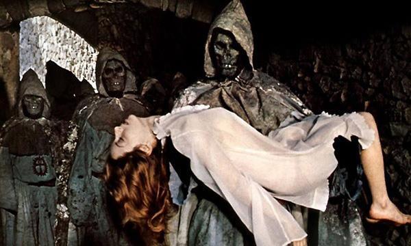 origen-zombis-la-noche-del-terror-ciego-1972-armando-de-ossorio-gcomics