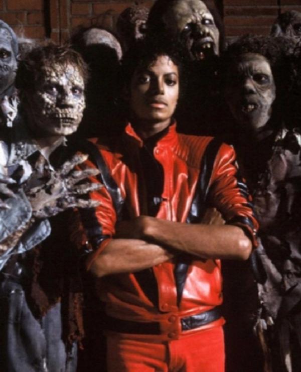 origen-zombis-thriller-michael-jackson-gcomics
