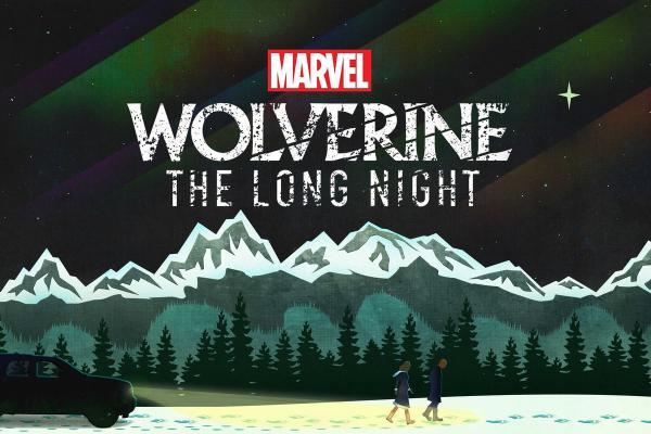 la-historieta-y-la-radio-marvel-serie-long-night-wolverine