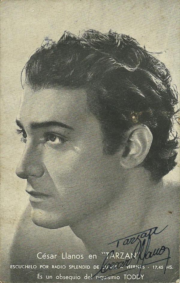 la-radio-y-la-historieta-tarzan-radio-splendid-toddy-cesar-llanos-actor