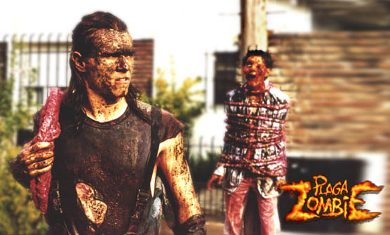 plaga-de-zombies-pelicula