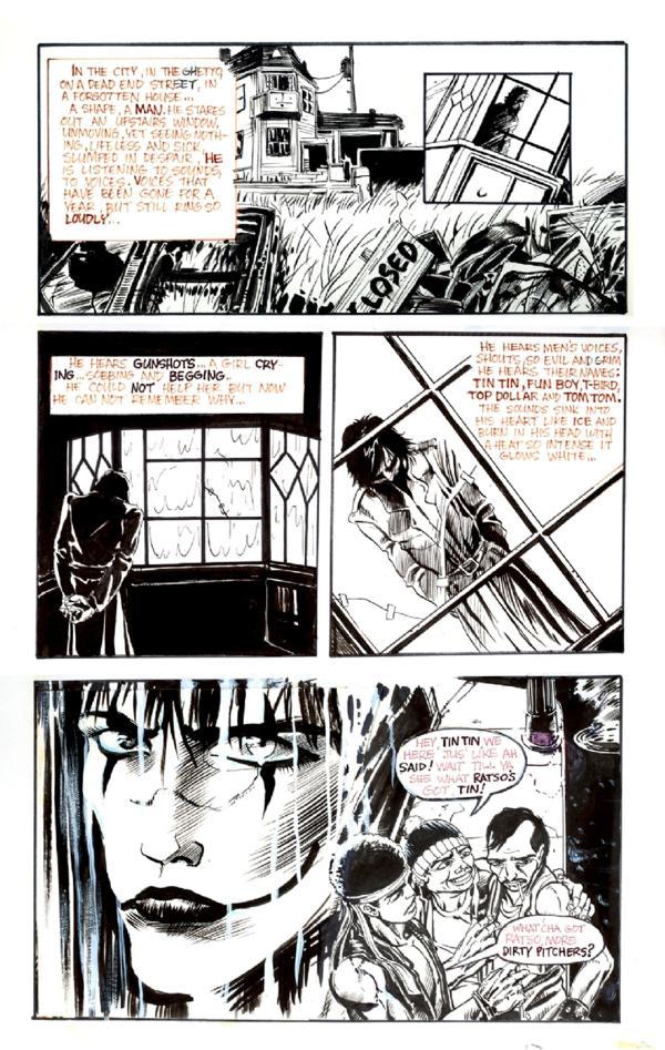 the-crow-pagina01
