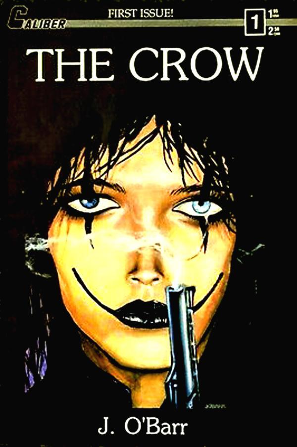 the-crow-portada01