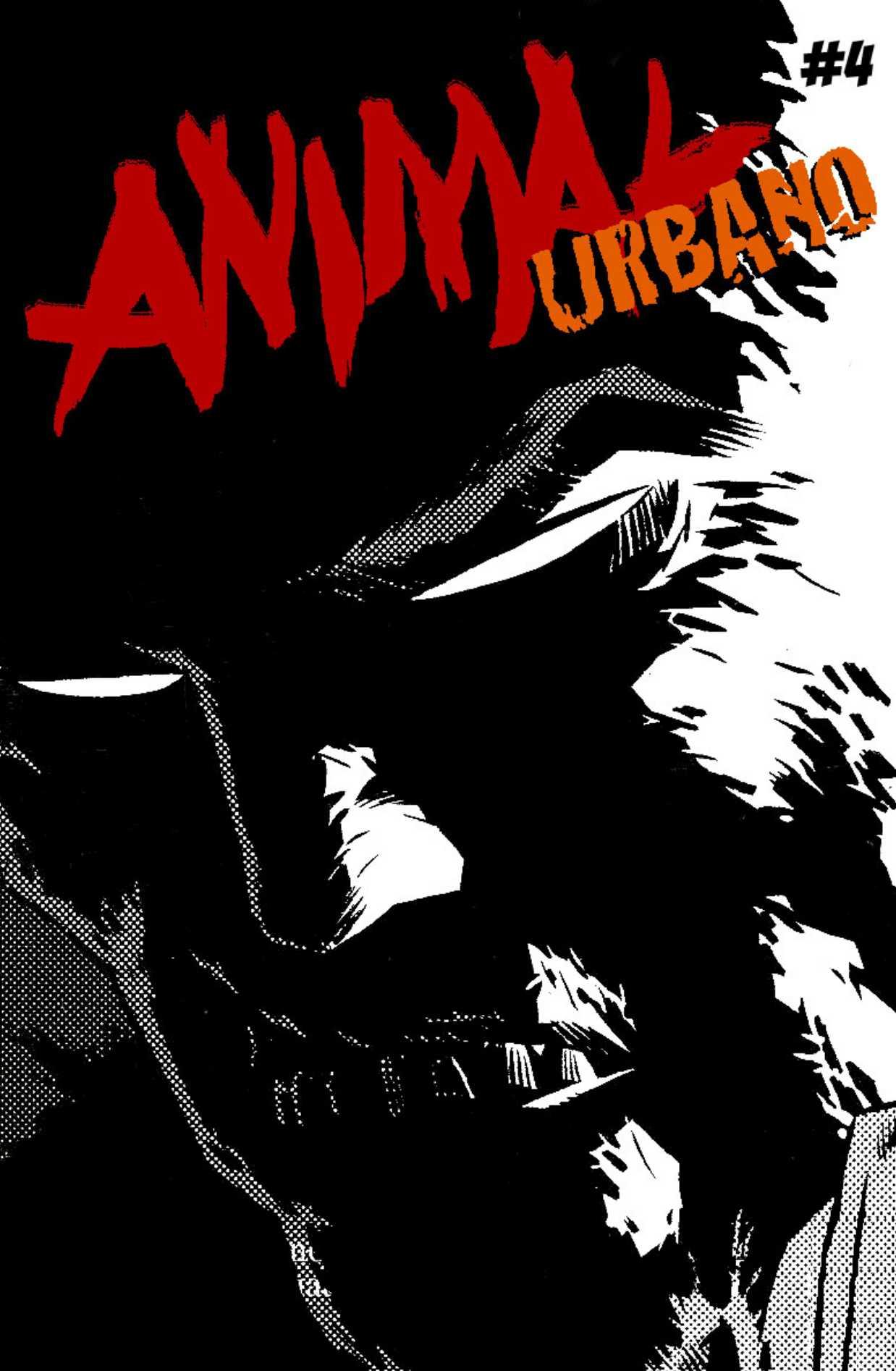 AnimalUrbano04-00
