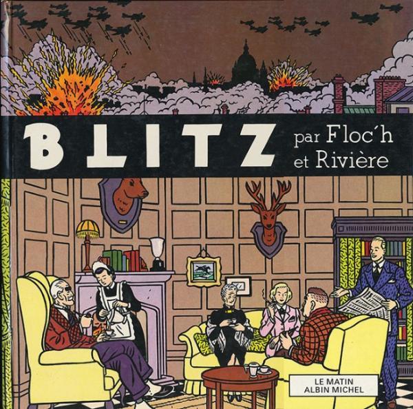 floc'h-blitz-portada