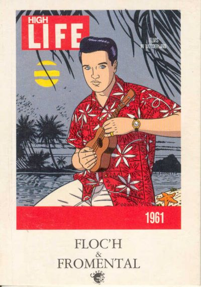 floc'h-high-life-portada