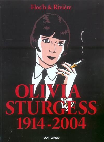floc'h-olivia-sturgess-portada