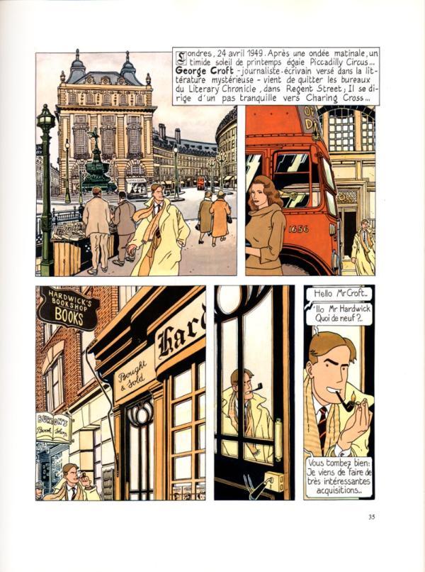 floc'h-une-trilogie-anglaise-pagina