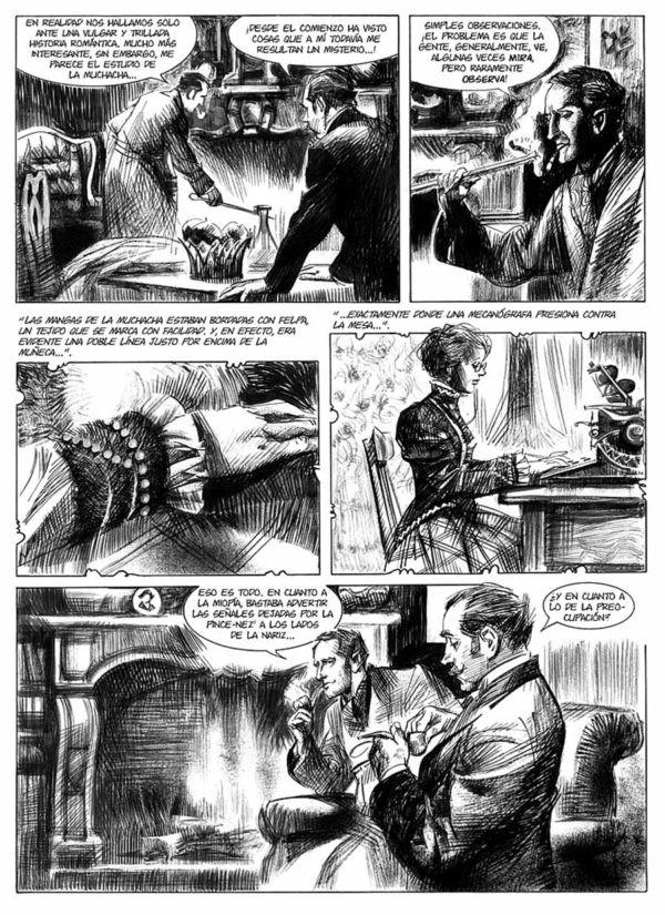 sherlock-holmes-y-el-comic-aventuras-giancarlo-berardi-giorgio-trevisan-01
