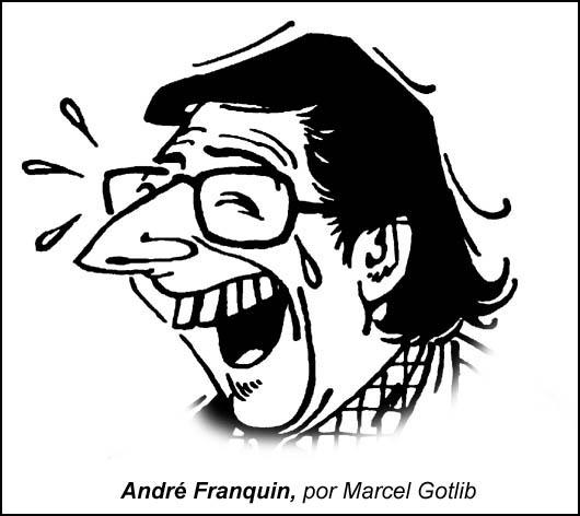 apuntes-sobre-bd-y-spirou-cesar-da-col-franquin-por-gotlib