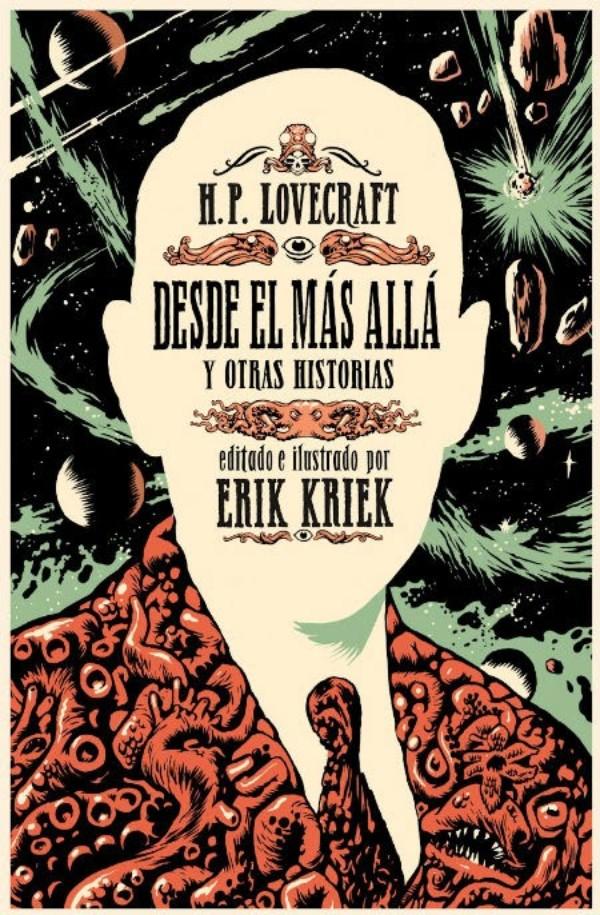 lovecraft-historieta-desde-el-mas-alla-erik-kriek-la-cupula