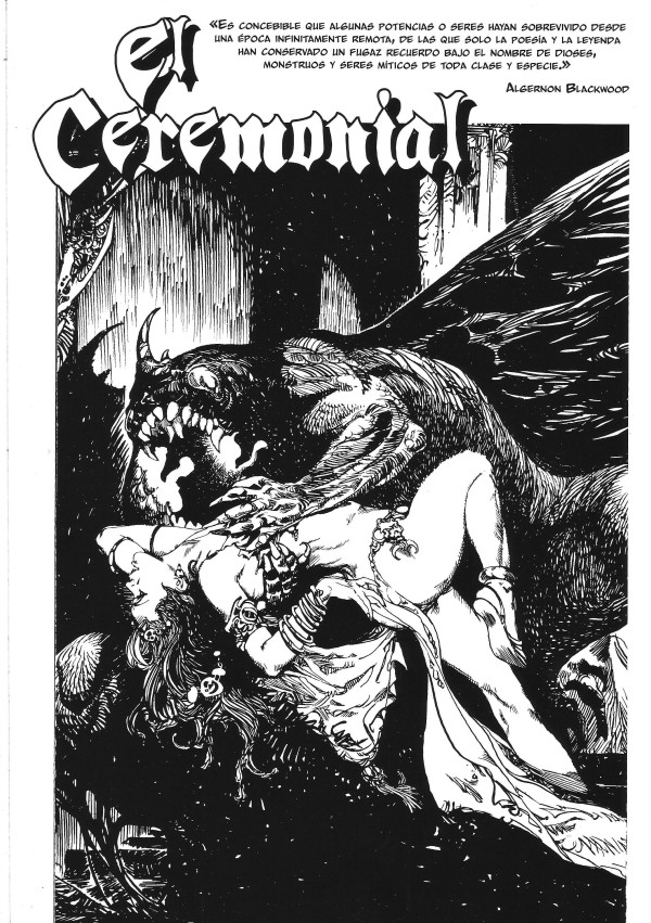 lovecraft-historieta-necronomicon-esteban-maroto-pagina-02