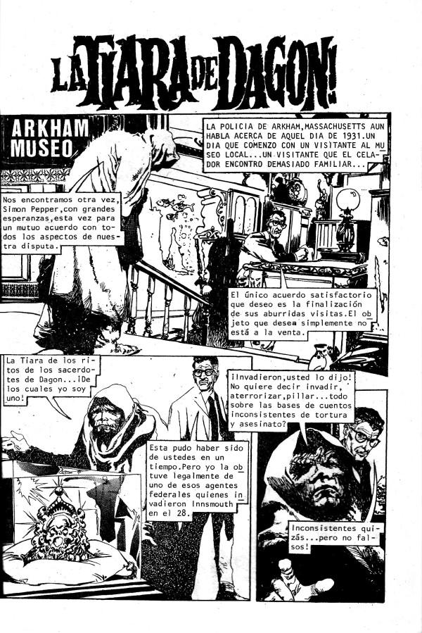 lovecraft-historieta-necronomicon-esteban-maroto-pagina-03