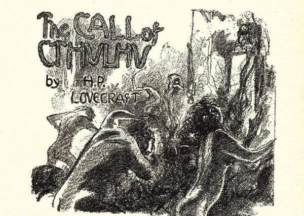 lovecraft-historieta-weird-tales-ilustracion