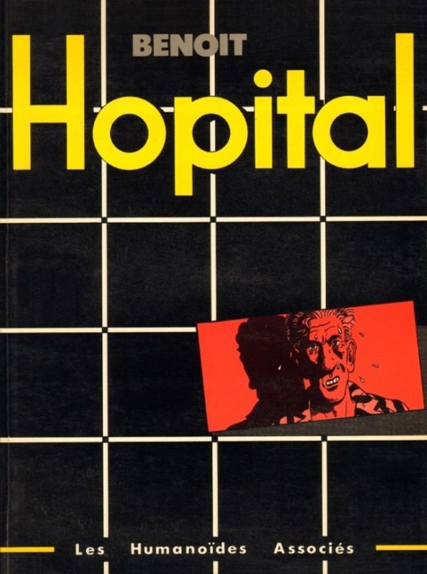 ted-benoit-jose-luis-povo-01-hopital-portada