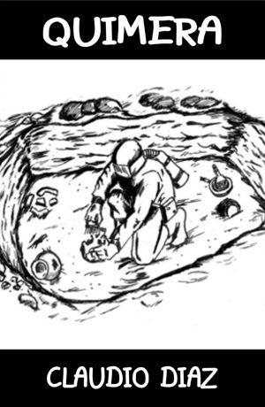 quimera-claudio-diaz-tapa