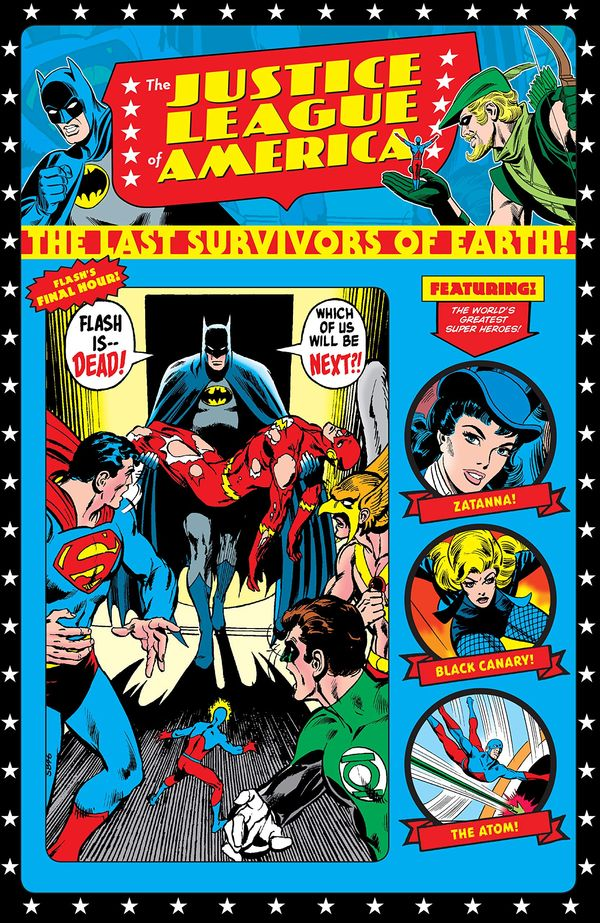 05-dennis-oneil-justice-league-of-america-jla-gcomics