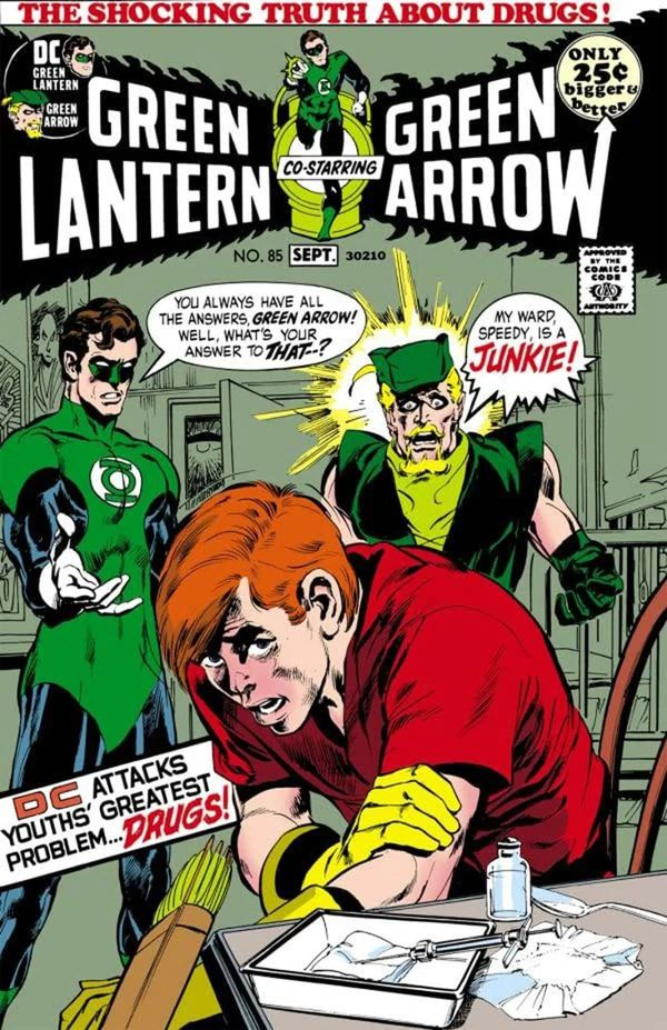 06-dennis-oneil-green-lantern-green-arrow-gcomics