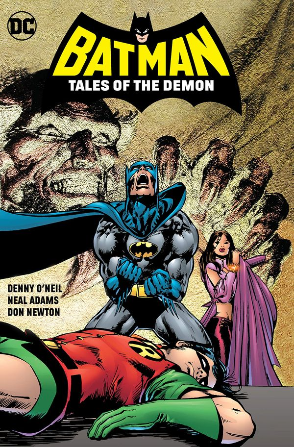 07-dennis-oneil-batman-tales-of-the-demon-gcomics