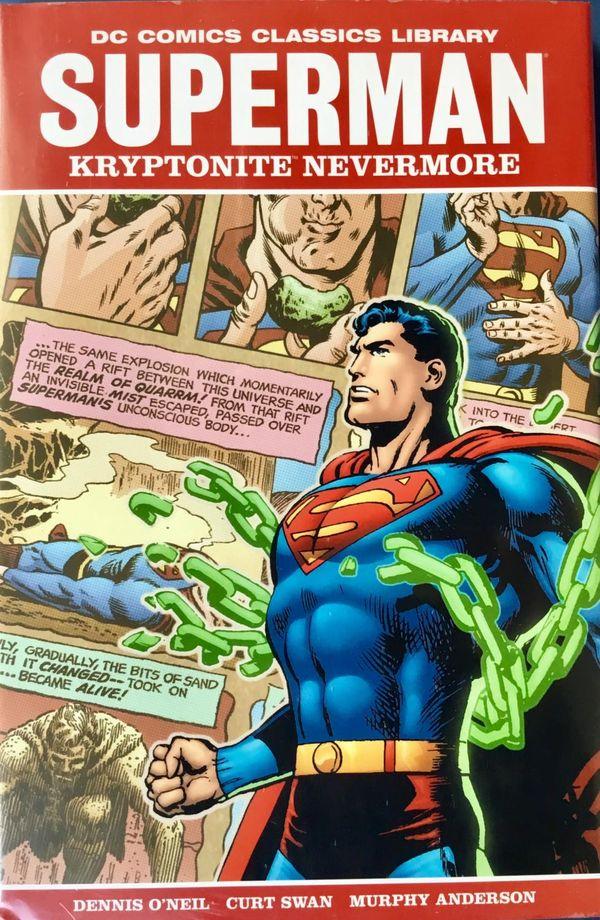 08-dennis-oneil-superman-kryptonite-nevermore-gcomics