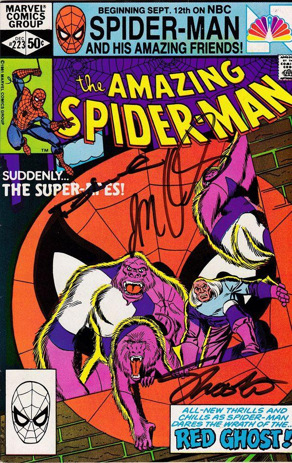 09-dennis-oneil-spiderman-gcomics
