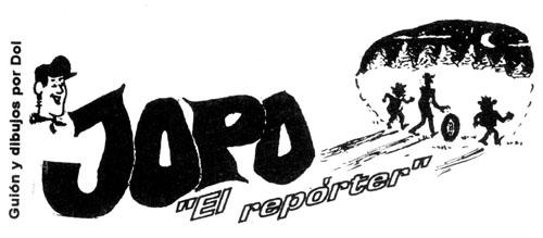 11-entrevista-guerrero-sidoli-jopo-el-reporter
