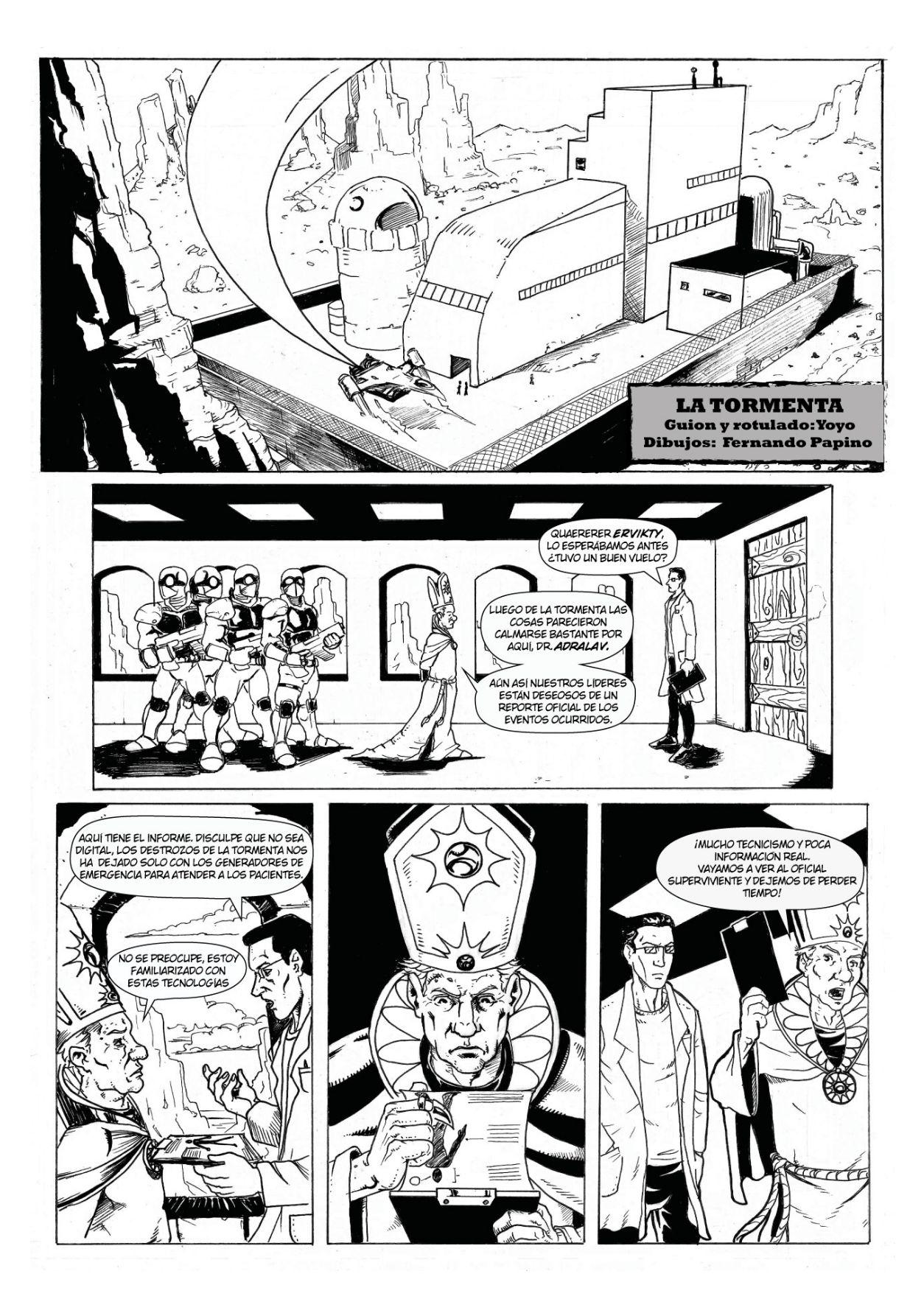 Monstruo-y-otras-historias-01