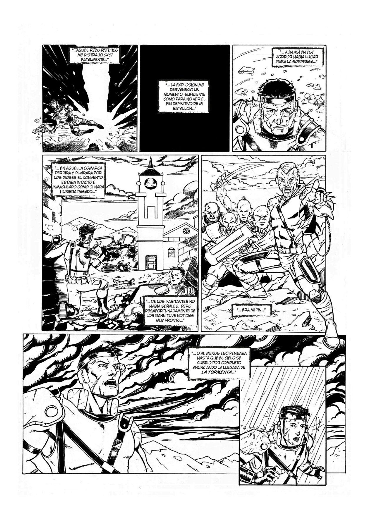 Monstruo-y-otras-historias-05